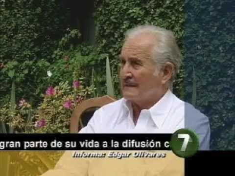 La vinculación del escritor Carlos Fuentes con la Universidad de Guadalajara era muy cercana. Fuentes formaba parte del comité técnico de la Cátedra Julio Cortazar y junto con Gabriel García Márquez impulsó este proyecto literario con donativos económicos.     El Comité Organizador de la Feria del Libro de Guadalajara manifestó su pesar por el deceso de Carlos Fuentes.