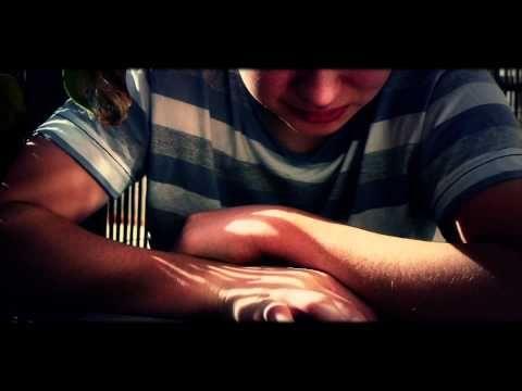 http://theautismnews.com/autiste-atypique-methode-des-3-i/  #autism