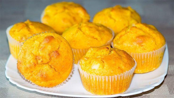 http://ovkuse.ru/recipes/tykvennye-maffiny-s-yablokami-90138/