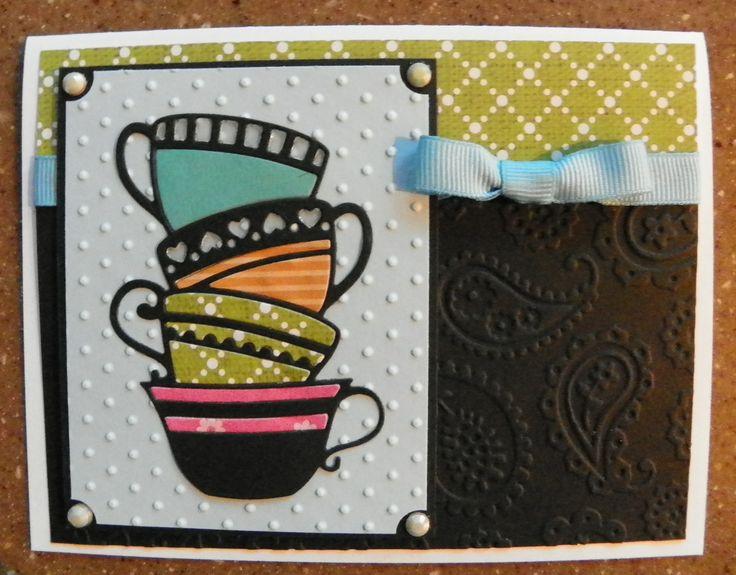 Image result for Poppy Stamp 1086