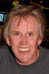 "Gary Busey - Oklahoma Ties: Raised in Tulsa, Graduated from Nathan Hale High School, Attended Oklahoma State University  How You Know Him: The eccentric Gary Busey is a veteran of more than 60 films since entering the business in 1971. Among his more notable performances: ""The Buddy Holly Story,"" ""Lethal Weapon,"" ""Point Break,"" ""Under Siege,"" ""The Firm"" and ""Rookie of the Year."""
