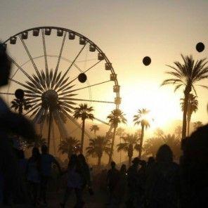 Coachella $2,990