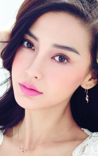 Lipstick challenge chinese