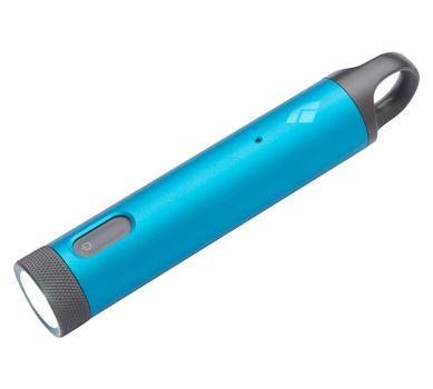 Ember Power Light Flashlight