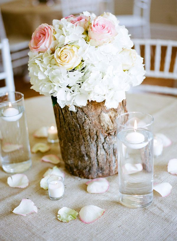 Best gone country images on pinterest weddings
