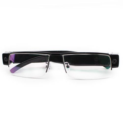 HD 1080p Eyewear Sunglasses Camera Spy Camera DVR by OnlineEnterprises *** Read more  at the image link.