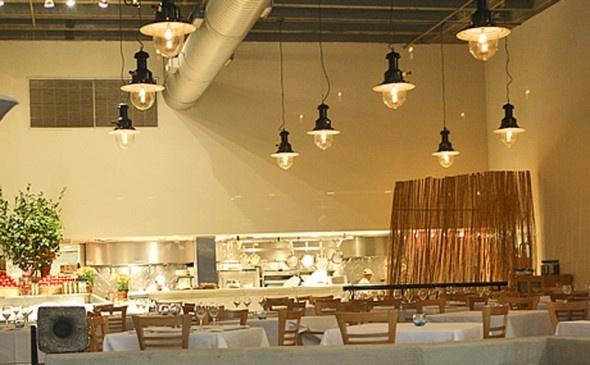 Milos nyc travel pinterest greek restaurants