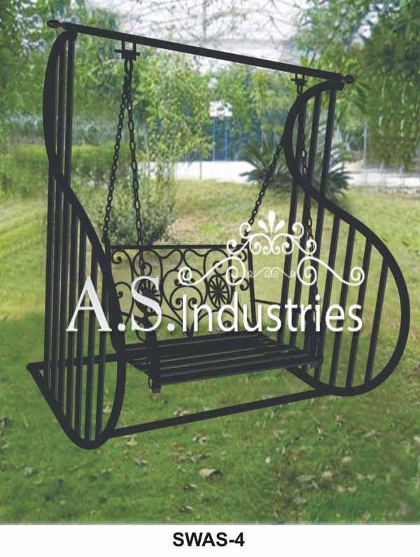 swings | ... Swings, Garden Swings, Metal Swings, Backyard Swings, Manufacturers