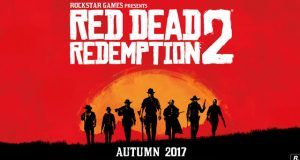GAMING IDEAS: Red Dead Redemption 2 announced – PC shunned once ...