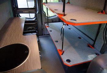 15 besten cirkuswagen bilder auf pinterest selber bauen zirkuswagen und bauwagen. Black Bedroom Furniture Sets. Home Design Ideas