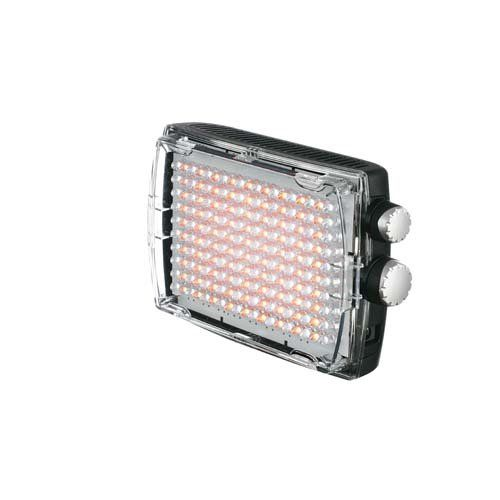 Manfrotto Spectra900FT Battery-Powered LED Light (Flood)