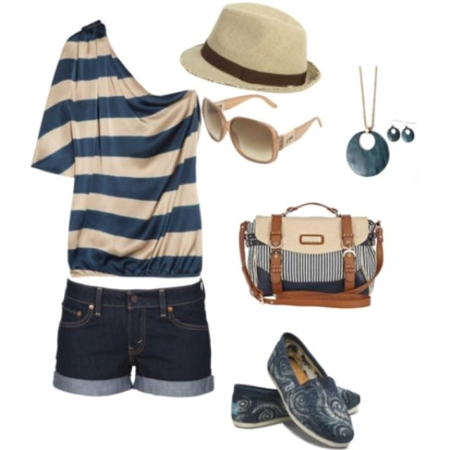 summersummer clothes style clothes for summer clothes summer cute summer outfits