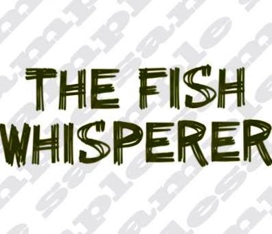 72 best cartoons and humor images on pinterest for The fish whisperer