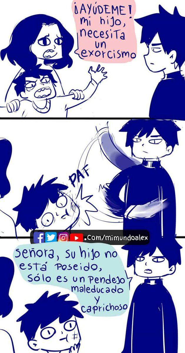 Mimundo Alex (@mimundoalex)   Twitter