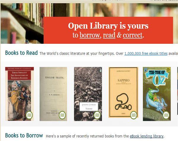 client server technology pdf e-books free
