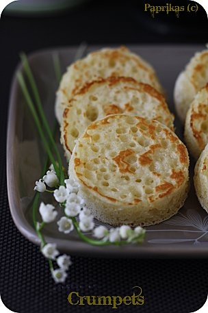recipe: crumpets pikelets [26]