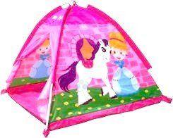 Namiot dziecięcy Kucyk My Pony