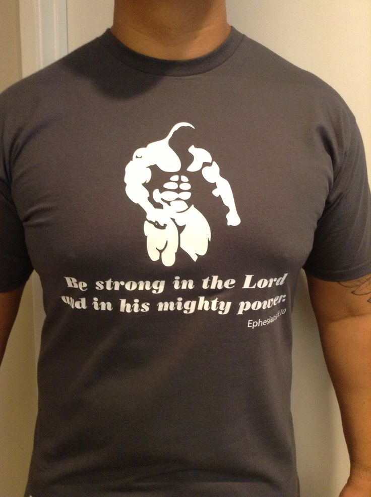7 best Christian Clothing, Workout Clothing, Clothing ... Religious Designs For T Shirts