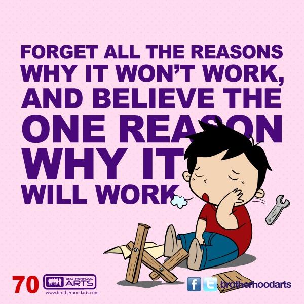 070 Ahmad Says...