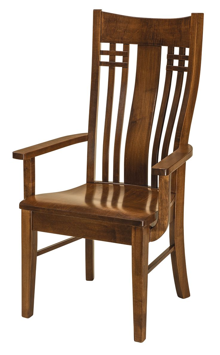 Addition union furniture pany antiques likewise union furniture pany - Using Only Wood From Sustainable Forests Our Amish Artisans Handcraft Our Soledad Arts And Crafts Chairs To Order As You Design Them With Our Menu