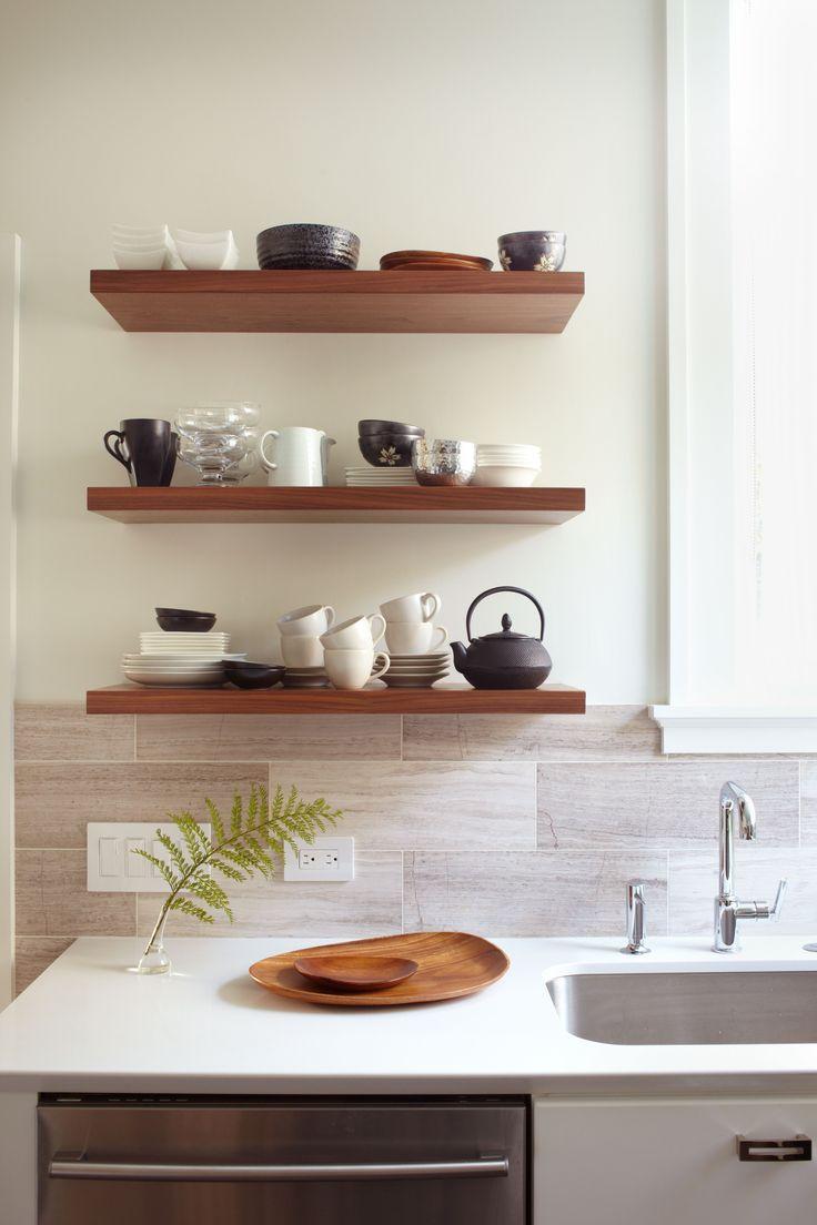 97 best mi cocina images on Pinterest