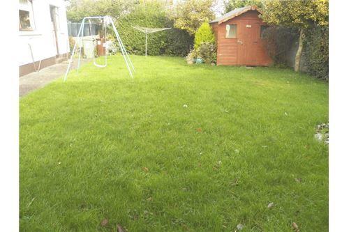 Detached - For Sale - Celbridge, Kildare - 90401002-2149