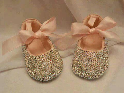 so cute and sparkly