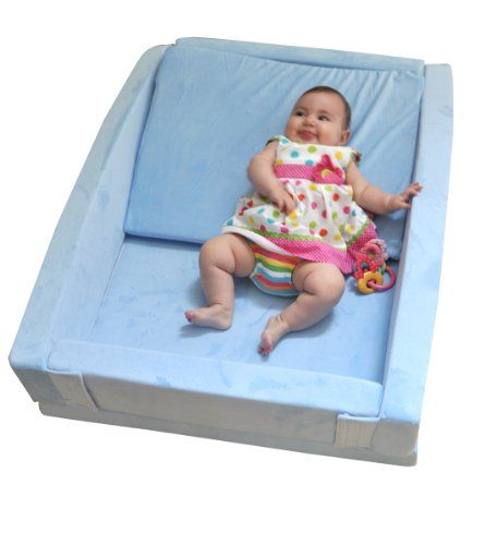 """Carry Case is listed under ASIN  B0083R94V8. SEARCH & TYPE B0083R94V8 TO LOCATE & CARRY CASE.  $24.95.   The Cozy Naper ships UPS over size  package.   LIGHT WEIGHT AND DOES NOT REQUIRE ASSEMBLY.   The Cozy Napper can be used as a play area as well as portable bed.       Since it is portable it is easily carried to the area where the parent is working and provides a very comfortable area for """"Tummy Time"""", sleeping or for the awake infant when the..."""