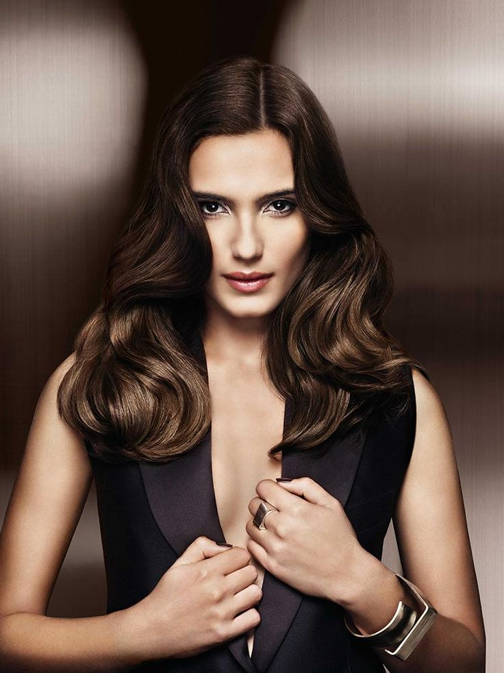 Top 25 ideas about majirel inoa on pinterest colour for Loreal salon price list