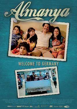 FREE FILM TONIGHT 7:30 pm, Forum I Serie German Film Festival