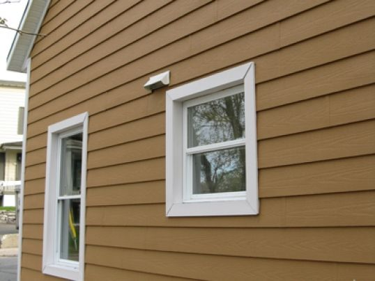 wooden picket fence panels for indoors translucent wood plastic panels