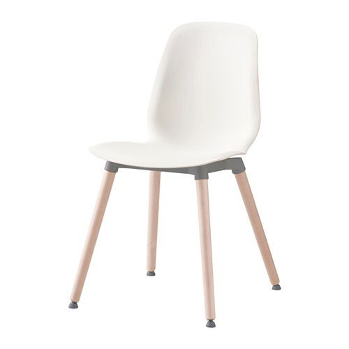 Best 25 Ikea office chair ideas on Pinterest Ikea white chair