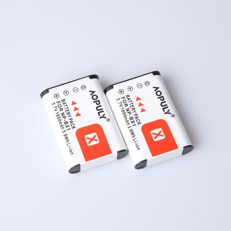 Hot 4x NPBX1 bateria NP-BX1 np bx1 battery pack +case for Sony DSC RX1 RX100 AS100V M3 M2 HX300 HX400 HX50 HX60 GWP88 AS15 WX350 #Affiliate