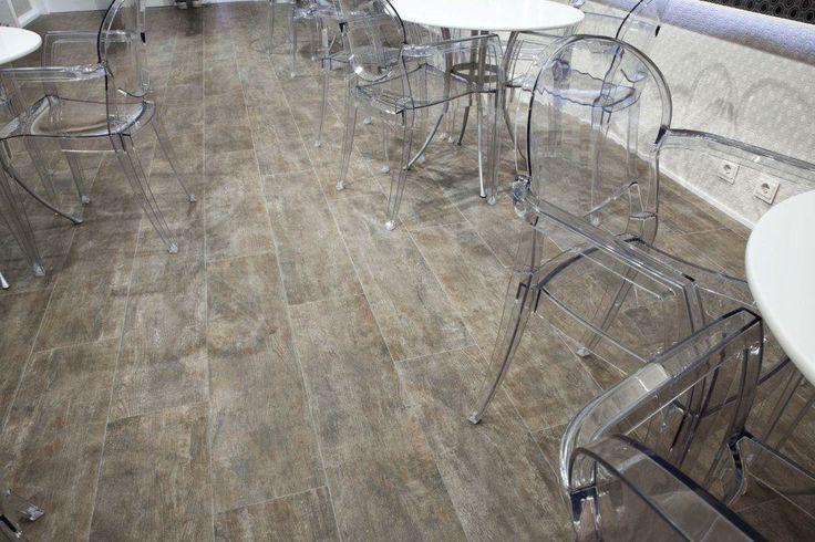 17 best images about pavimentos para interiores on - Par ker porcelanosa precios ...