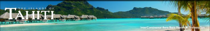 Bora Bora All Inclusive Honeymoon - 5 nights Hilton Bora Bora, Overwater Bungalow, All Meals Included from $3,989* USD per person
