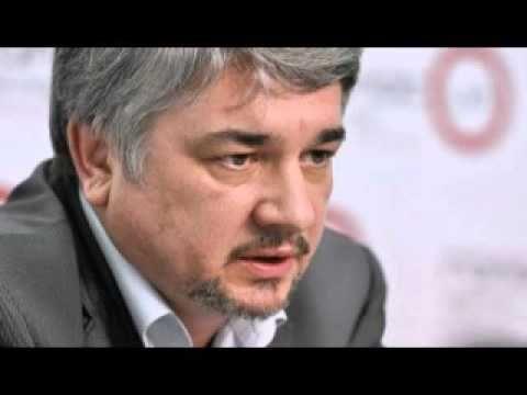 Р Ищенко о Польше и украинских генералах Кто возглавит переворот