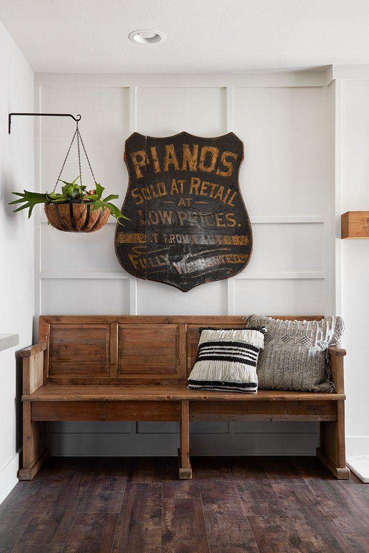 Hallway furniture gumtree   best furniture images on Pinterest  Woodworking Furniture
