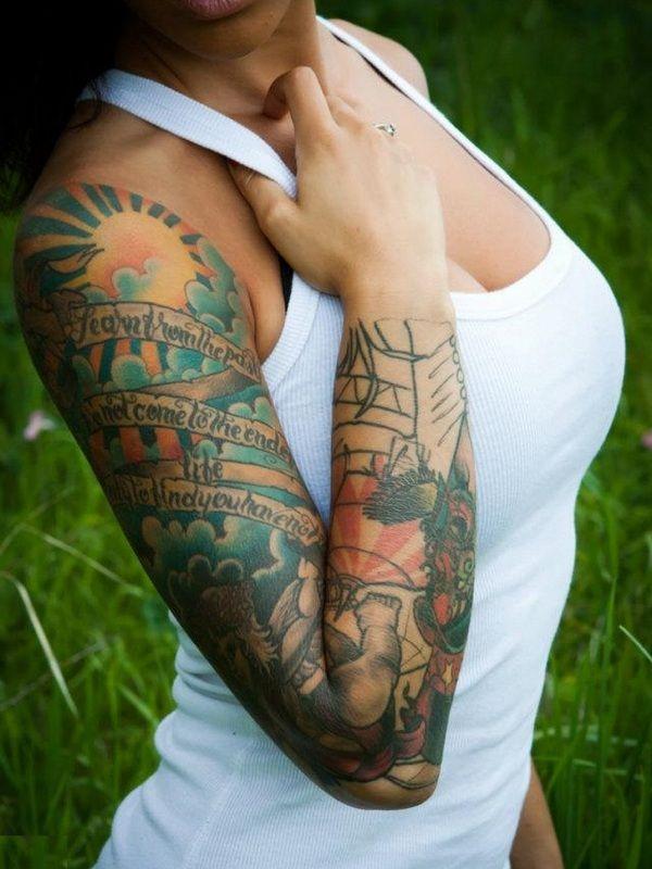 best 25 sun tattoo designs ideas on pinterest small henna small moon tattoos and sun tattoos. Black Bedroom Furniture Sets. Home Design Ideas