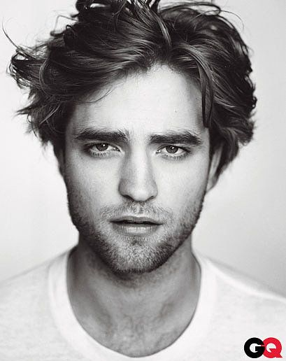Hot Robert Pattinson Pictures | POPSUGAR Celebrity#photo-36636826#photo-36636826#photo-36636826