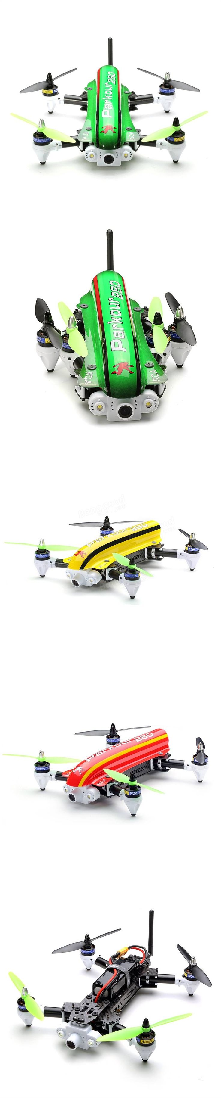 1000 images about multirotor fpv technology roa parkour 280 racer ccd sony 700tvl camera cc3d 5 8g 200mw 32ch fpv image