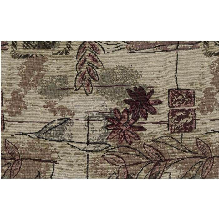 Found it at www.futoncreations.com - ♥ ♥ Japanese Garden Tapestry Full Size Futon Cover with 2 Pillows ♥ ♥