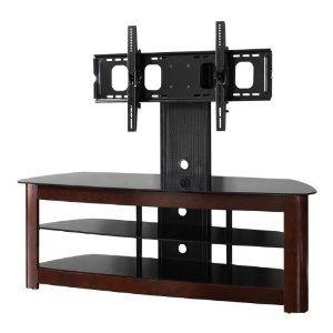 50 best tv stands images on pinterest furniture ideas tv stands and accent furniture. Black Bedroom Furniture Sets. Home Design Ideas