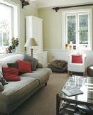 Evans Residence Foxrock Dublin
