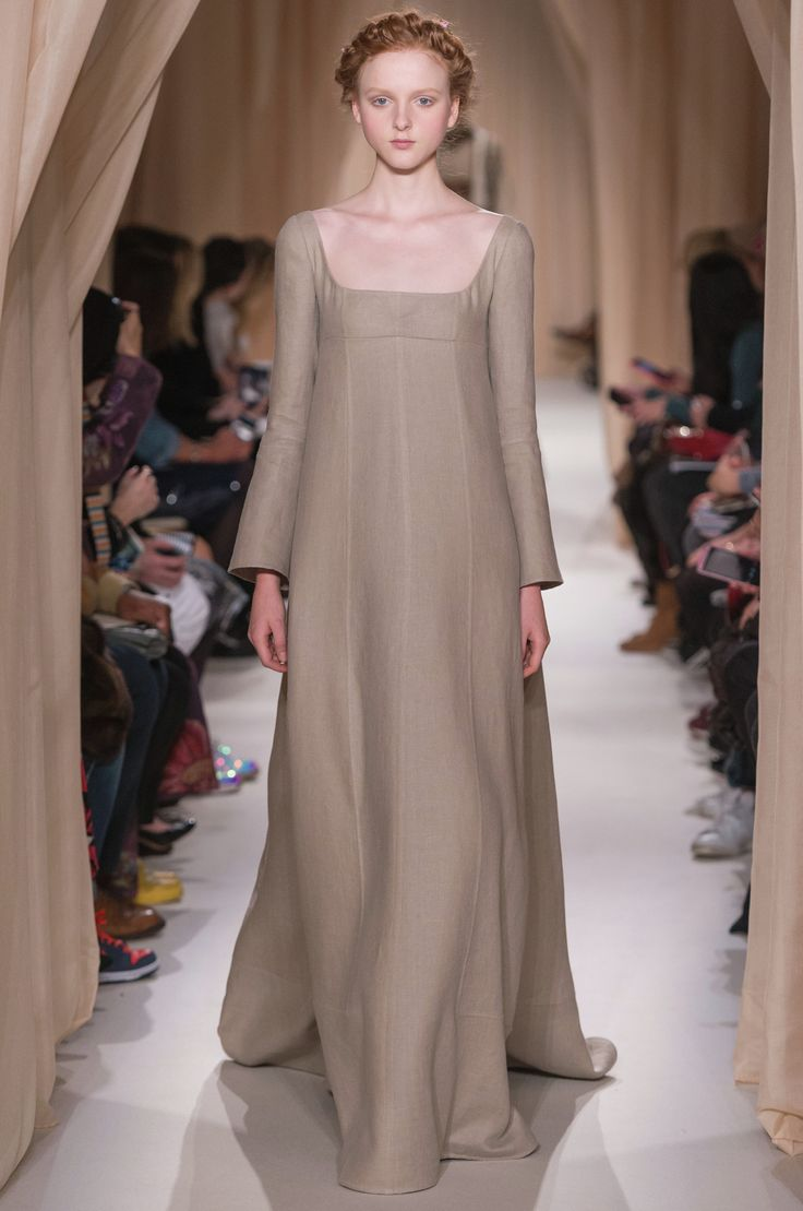46 best images about valentino haute couture s s 2015 on for Haute official