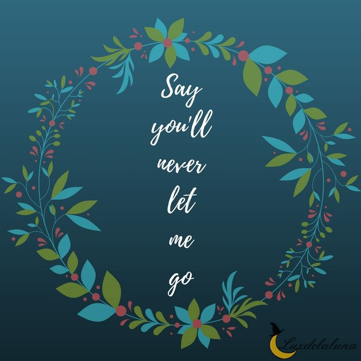 Lyric roses outkast lyrics : Best 25+ The chainsmokers wallpaper ideas on Pinterest ...
