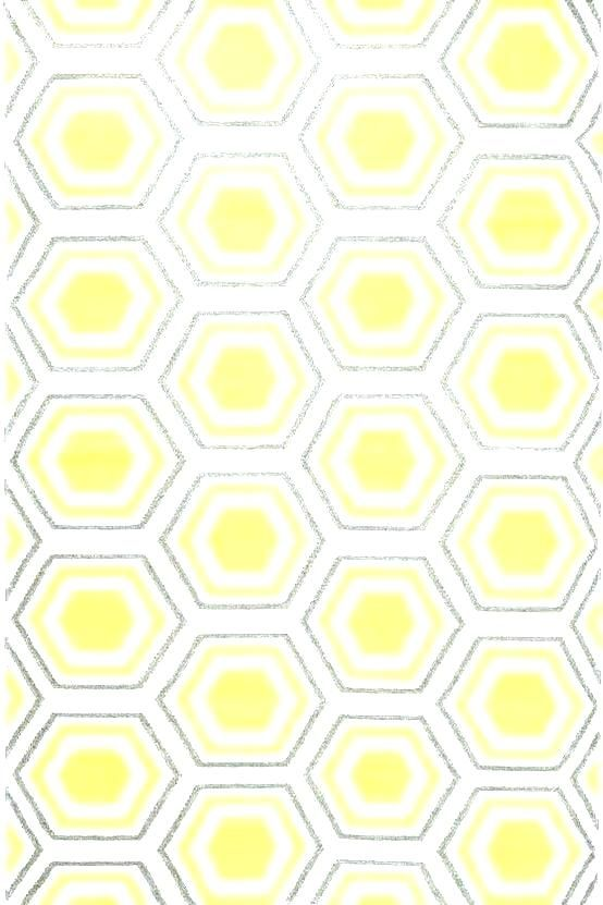 Yellow Kitchen Rugs Stainless Steel Packages Outstanding Graphics Amazing Or Bright Rug Area Large Size Of Gray Bath Mat 54 Blue And