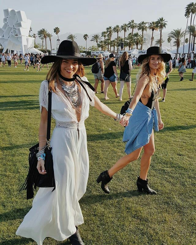 This Pin was discovered by Trendy Festives. Discover (and save!) your own Pins on Pinterest.