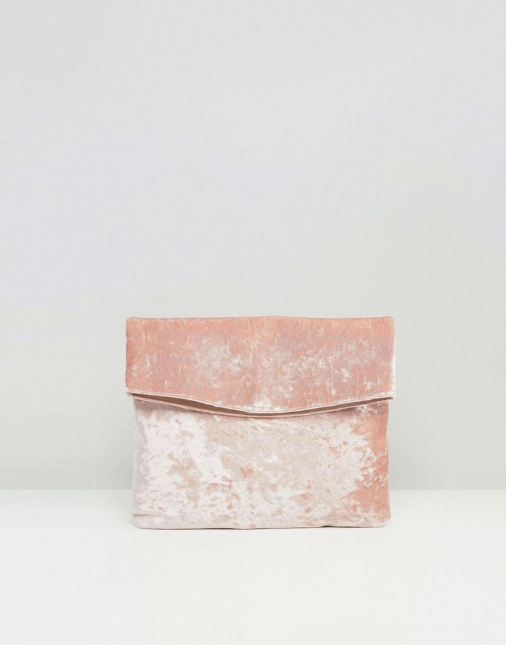 The 25  best Blush clutch bag ideas on Pinterest | Blush clutch ...