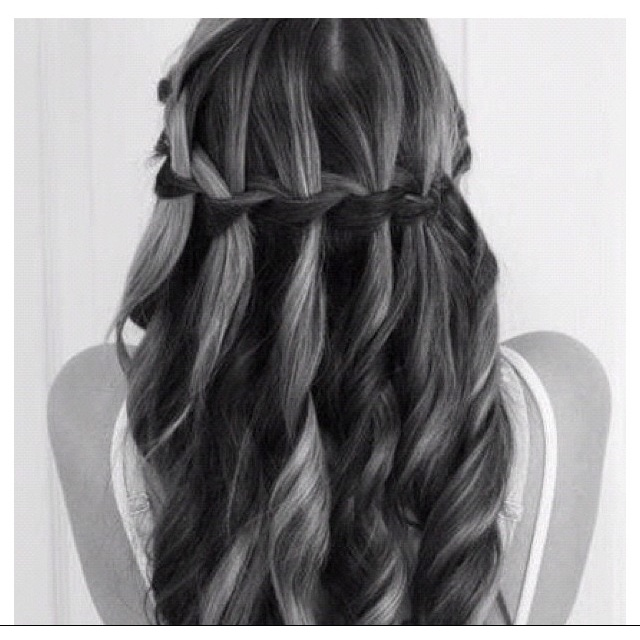 I want to learn to do this