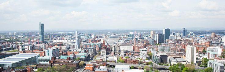 Engeland Manchester #HardRockCafe🇬🇧